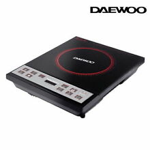 Multi functional mini Electric Stove Range portable cooktop burner E_n
