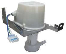 ER2217220   Magic Chef Aftermarket Replacement Ice Maker Pump