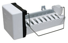 EXACT REPLACEMENT PARTS ER4317943L Ice Maker  Replacement for Whirlpool 4317943L