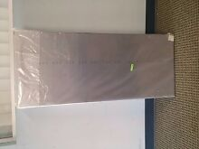 NEW Jenn Air Left Stainless Steel Refrigerator Door Assembly    13107788SQ