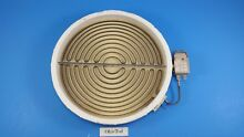 WP8523694 Maytag Range Stove Oven Radiant Surface Element  f7 3a