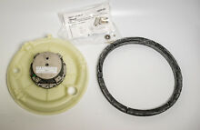 New OEM Dishwasher Pump and Motor Assembly Part   6 919963 8675