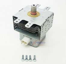 Whirlpool  Kenmore  Maytag Microwave Magnetron W10245183  AP4412010  PS2352604