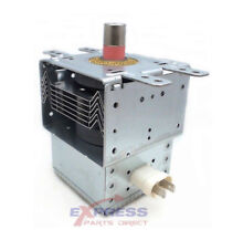 10QBP0228 Microwave Magnetron Replaces WB27X10927  WP4392007  2B71165R