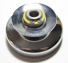 GE Washer Clutch  Check Model Fit List