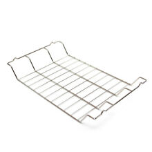 New Other Electrolux Frigidaire Oven Rack 316575600