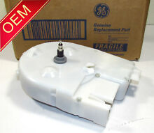 Genuine OEM Authentic GE WH12X10527 Washer Timer AP5645215 PS4704240