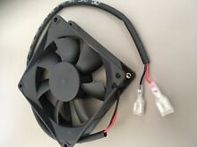 Waeco Spares  Fan for CF 35 to 60 Litre models Also CFX 35 to 65 Litre models