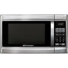 Emerson MW1338SB Microwave Oven