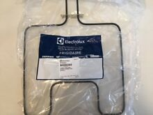 OEM Frigidaire Bake Element 318255001