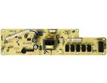 New Electrolux Dishwasher PC Board Assembly  5304475569