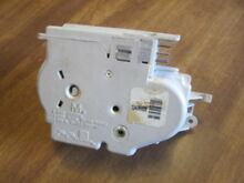Frigidaire Other Washer Used Timer 134049600 131964200
