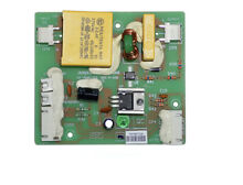 Waeco Spares  Main PCB for Mods CF35 CF40 CF50 CF60 Digital Display