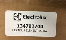 FRIGIDAIRE  KENMORE  HEATING ELEMENT 134792700 OEM NEW