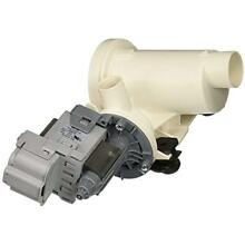 Drain Pump Assembly LP280187 for Whirlpool Duet Kenmore Elite Maytag Epic Washer