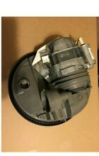 Genuine Dishwasher Pump   Motor Assembly W10237169 W10780877 WPW10780877