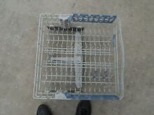 Whirlpool GU2500XTPB3  Dishwasher Upper Rack