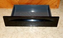 WHIRLPOOL DRAWER ASSEMBLY W10296838 8053343 W11230490 8053338 WP8053334  3195062