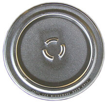 KitchenAid Microwave Cooking Tray Plate 12 1 4   Check Model Fit List Below