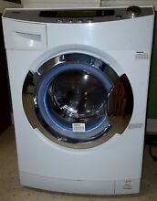 Haier Washer Dryer Compac