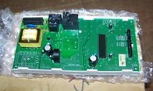 Whirlpool Dryer Control Board 8546219   WP8546219 Brand New   Fast Shipping