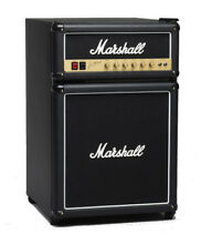 Marshall Amplification MF3 2 NA U  Fridge 3 2 Medium Capacity Bar Refrigerator