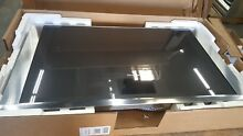 Thermador 36  Masterpiece Series Induction Cooktop Model  CIT36XKB