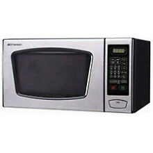 Emerson ER105005 Microwave Oven