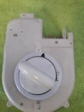 GE Washer Timer 175d5749p008
