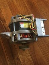Whilpool Washer Motor W1006415