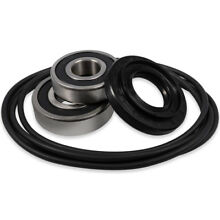 Front Load Washer Tub Bearings and Seal Kit Replacement for LG   Kenmore Etc