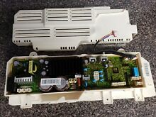 Samsung Washer Electronic Control Board DC26 00044A