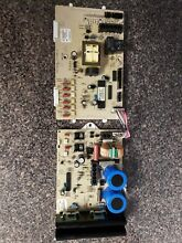 Whirlpool Kenmore Washer Control Board 8542693 8541034