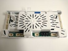 Whirlpool Part   W10611617 Washer Control Board