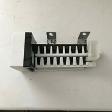 GE  REPLACEMENT ICE MAKER  WR30X0306