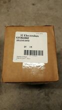 Frigidaire Genuine 137353302 Laundry Center Lid Lock Brand New in box