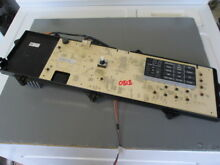 GE Washer Used Control Board WH12X20503 30 Day Warranty