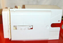 GE Side by Side Refrigerator Temperature Control Housing Box WR17X2209