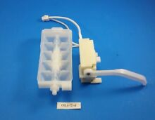 243297606 Frigidaire Ice Maker Assembly  G1 7