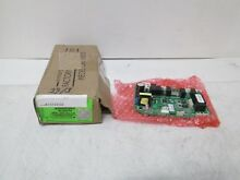 W11043763 WHIRLPOOL REFRIGERATOR ELECTRIC CONTROL BOARD W10867574 NEW