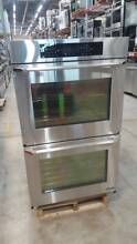 Dacor 30  SS 2016 Model Double Wall Oven Model  RN0230S