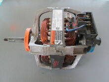 Maytag Other Dryer Used Motor WP33002795 33002795 63719070 2201832