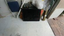 Whirlpool gold stove glass top   local pickup only