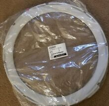 Fisher Paykel Washer 426809P Neck Ring Part