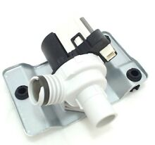 NEW Maytag Samsung Washer Pump   Motor Assembly WSP34001320 DC96 00774a 34001320