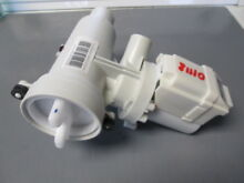GE Other Washer Used Drain Pump Assembly WH23X10028 30 Day Warranty