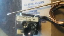 GE WB20T10022 Range Thermostat