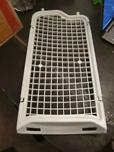 Samsung DC61 01522A Dryer Shoe Rack New OEM