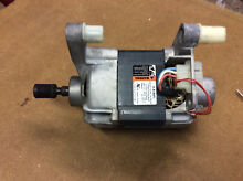 Whirlpool Kenmore He3t Washer Motor 8181682 8181678 8182793 8182794