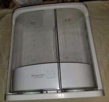 Discontinued    67003074 Whirlpool Refrigerator Chiller Assembly Large